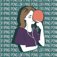 Lofi Ping Pong Hack Resources Generator online