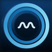 Impaktor app review