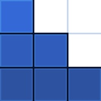 Blockudoku: Block Puzzle Games free Resources hack
