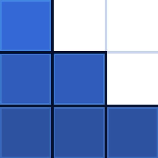 Blockudoku: Block Puzzle Games