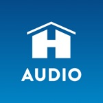 Hay House Unlimited Audio
