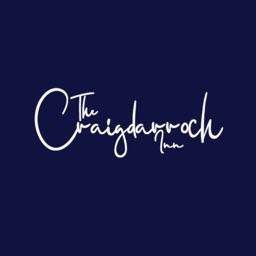 Craigdarroch Inn