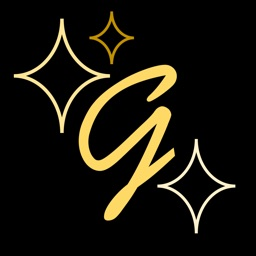 Glitter Effect Studio