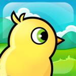 Duck Life Hack Online Generator