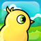 App Icon for Duck Life App in Italy App Store