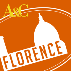 Florence Art & Culture
