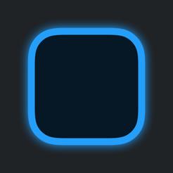 Widgetsmith поможет сделать красивые виджеты iOS 14