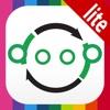 doop lite - iPhoneアプリ