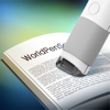 WorldPenScan