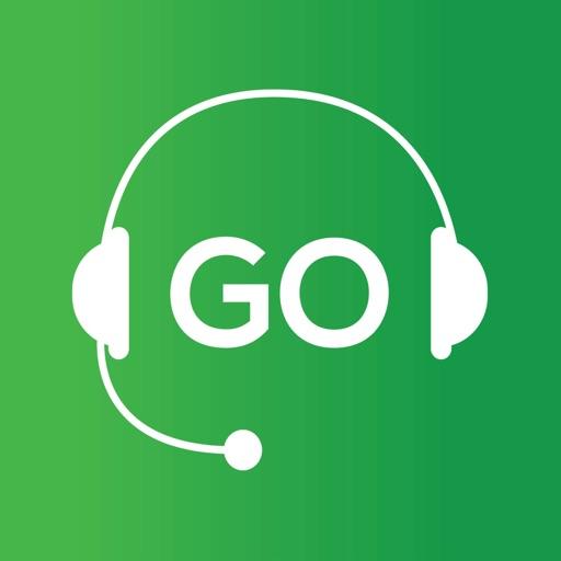 GoDial - Auto Call Dialer CRM