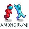 Amongst Run!