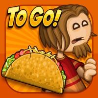 Codes for Papa's Taco Mia To Go! Hack