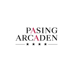 Pasing Arcaden