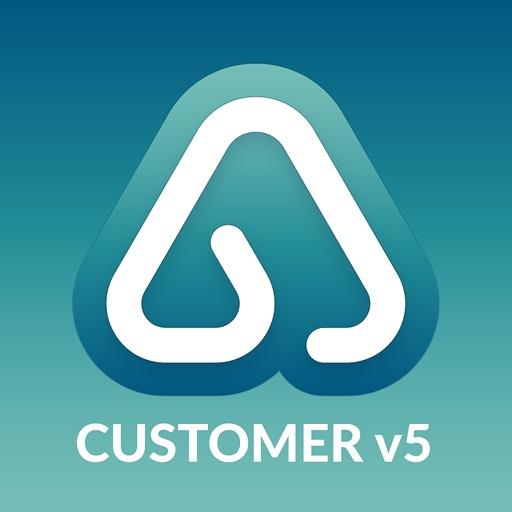 GoToAssist Support - Customer