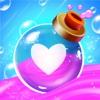 Crafty Candy Blast - iPadアプリ