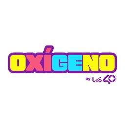 Oxígeno FM Radio