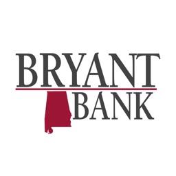 Bryant Bank