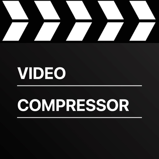 Video compressor express