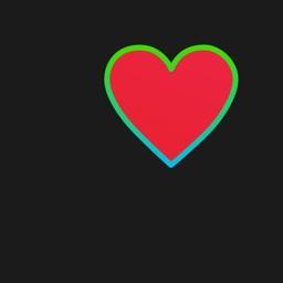 HeartWatch, moniteur cardiaque