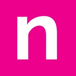 NerdApp - IT Support on Demand