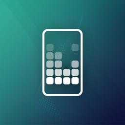 DevMaker Mobile Apps
