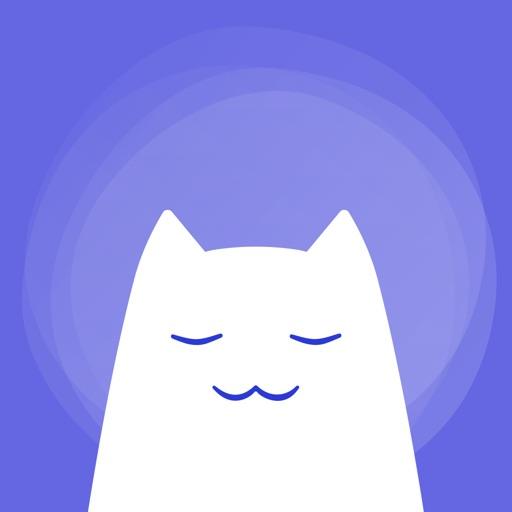 Co Sleep - White noise