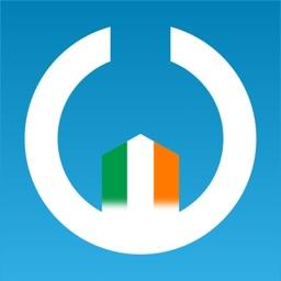 Build Regs Ireland