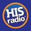 My HIS Radio