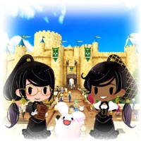 WorldNeverland - Elnea Kingdom free Gems hack