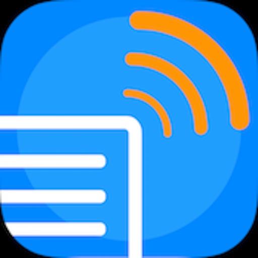 mText2Speech Translator