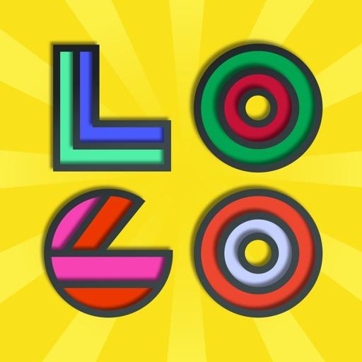 Logo Maker, Logo Design