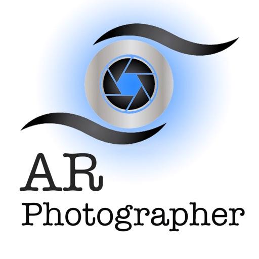 AR Photographer