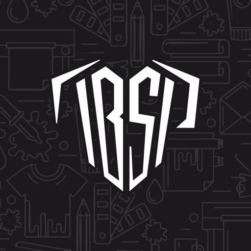 TBSP | T-Shirt Design & Print