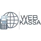 Webkassa icon
