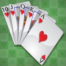 Bridge V+, bridge card game