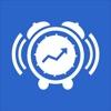 Stock Alarm - Market Alerts