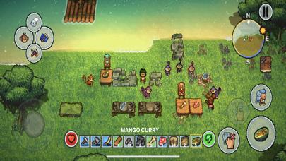 The Survivalists™ screenshot 6