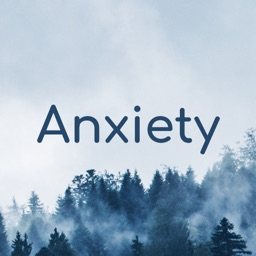Anxiety Relief Sessions