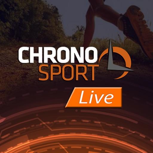 ChronoSport Live