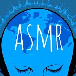 ASMR Sound