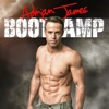 Adrian James: Bootcamp (DE)