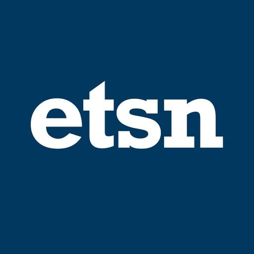 ETSN.fm