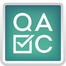 QAQC - Digital Inspections