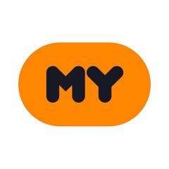 MYAUTO.GE