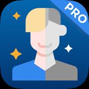 Image Colorizer Pro