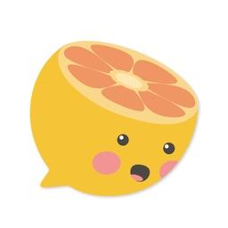逢柚-语音聊天交友App