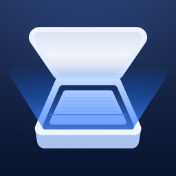 xScan: Document Scanner