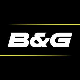 B&G: Sailing & Navigation