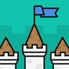 Castle Quiz: квизы и лекции