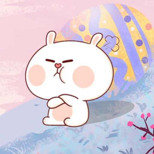 CuteBunnyBaby